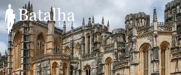 Batalha Travel Guide