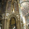 Tomar, Convent of Christ