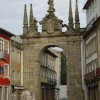 Braga, Bracara Augusta