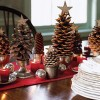 Christmas sweet gastronomy
