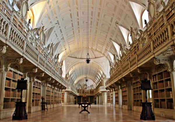 biblioteca-mafra