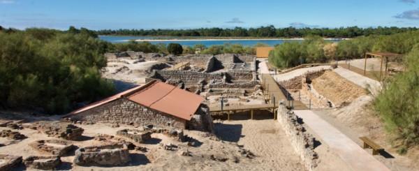ruinas-romanas-de-troia-2