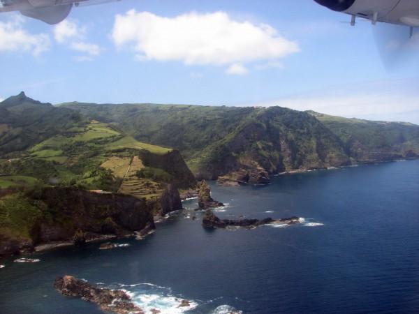 Baia_da_Alagoa_Cedros_Flores_Azores