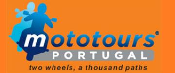 Moto Tours Portugal