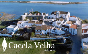 Algarve Guide By The Perfect Tourist eMagazine