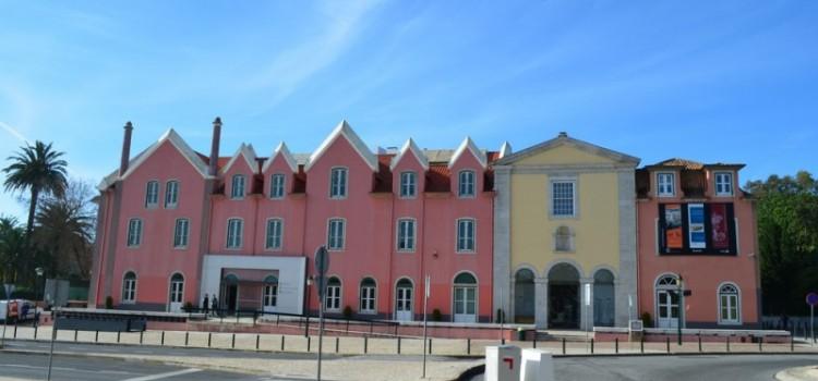 Cascais Cultural Center