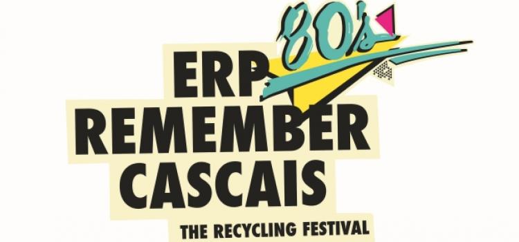 ERP Remember Cascais Festival 2013