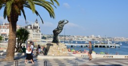 Cascais Walking tours