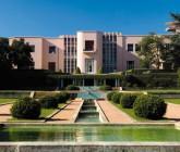 Serralves Foundation- Museum