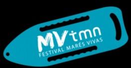 Music Festival Marés Vivas – Big international names